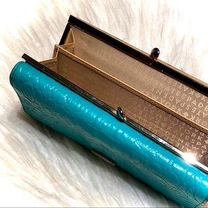 Kate Spade Designer Wallet